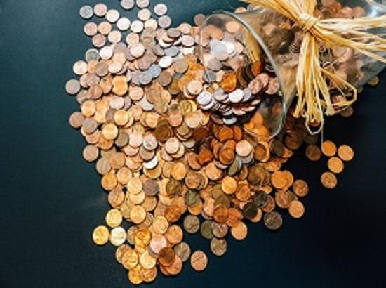 轻松筹D轮融资估值达10亿美元,或为上市做准备?