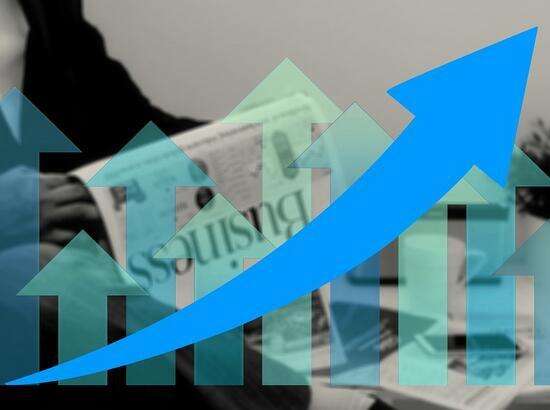 信托业迎来增资潮 百亿级注册资本梯队迎新成员