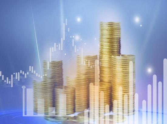 信托半年报:净资产增速达10.64% 借增资增加实力抵御风险