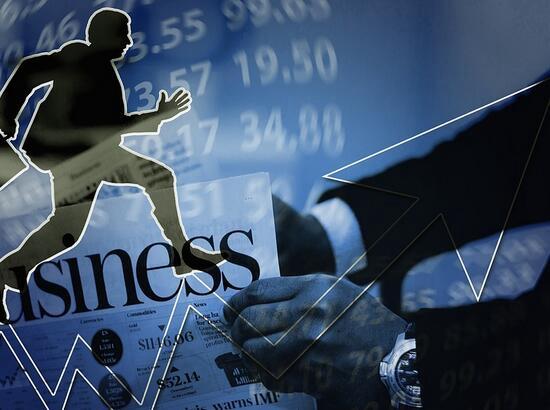 风险事件频现 集合信托预期收益料承压