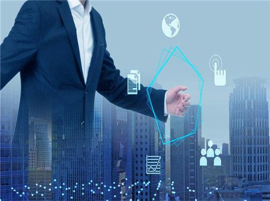 非标转标趋势下信托理财经理:职业生涯路在何方?