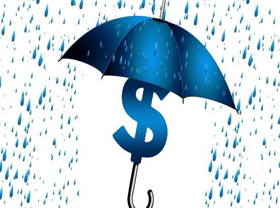 刚D轮融资   又传出入股安心保险   水滴或意在保险牌照!