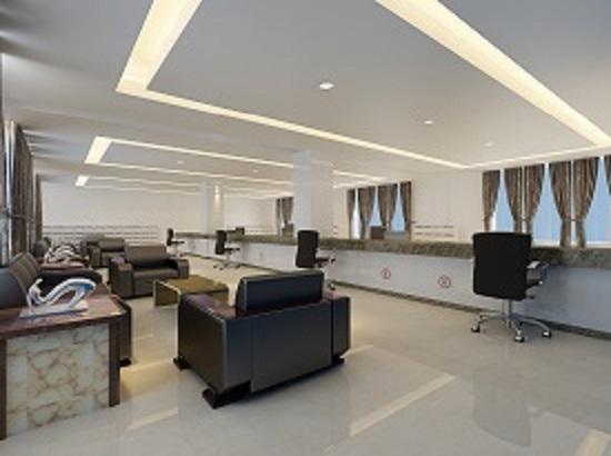 国泰君安副总裁接任行长  朱健面对的是怎样一家上海银行?