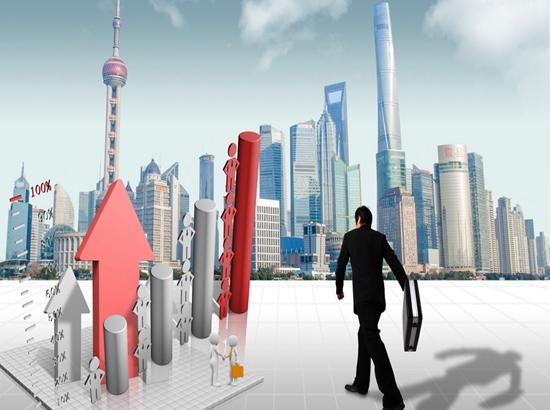 中航信托:创新运用多元金融工具激发企业活力