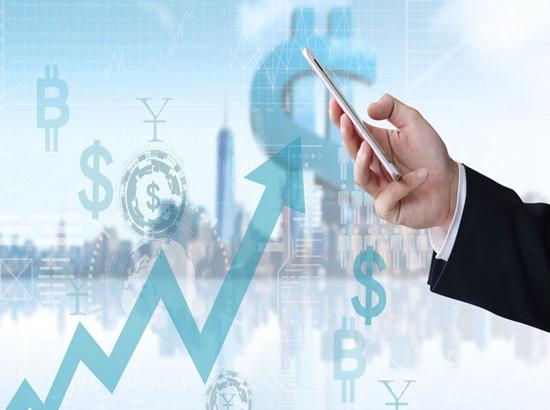 低利率时代全球财富管理迎挑战,ESG投资存在发展潜力