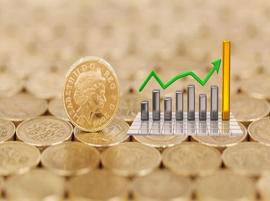 供需循环逐步改善 工业企业利润延续稳定增长