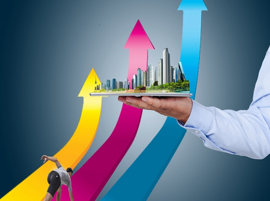 收购上海国企 携程获第三方支付牌照