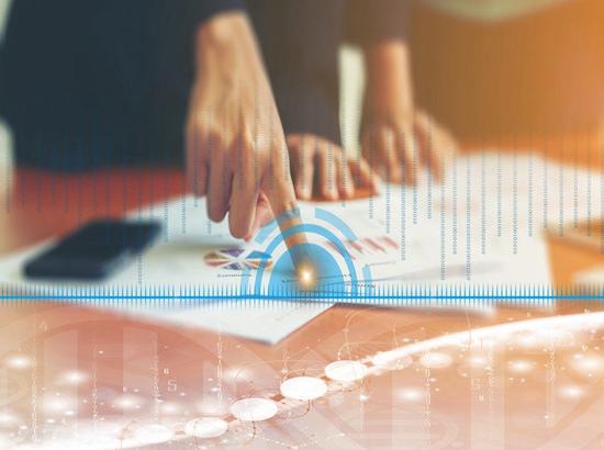 三季度银行理财净值型产品发行环比增15%