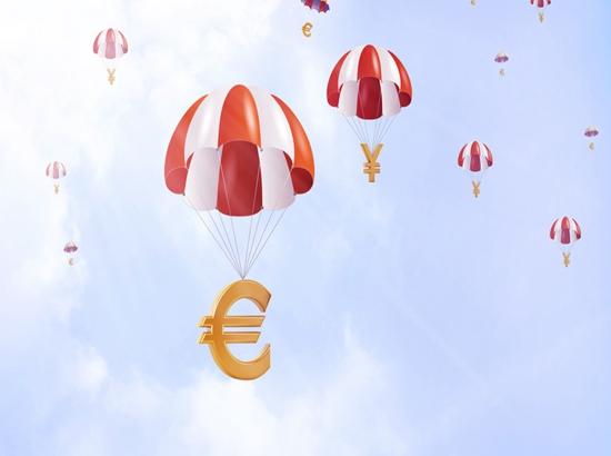 多省陆续完成全年发行目标 专项债补短板稳增长效应加速释放