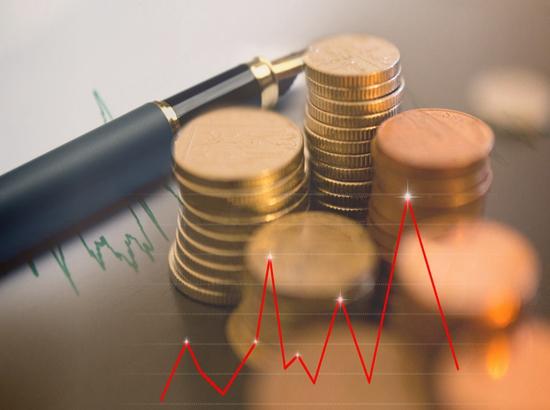 货币市场利率明显上升 货币基金收益率逐渐回暖