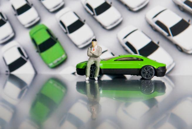 58同城收购人人车传闻背后:一方陷困境或无奈卖身,一方迫业绩压力寻新增长点