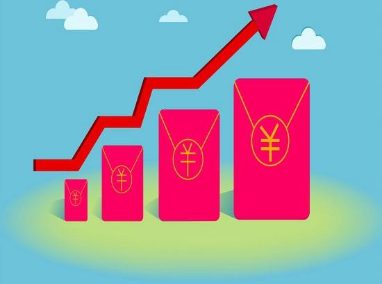 安信信托前三季度亏损38亿元 信托业务兑付本益276亿