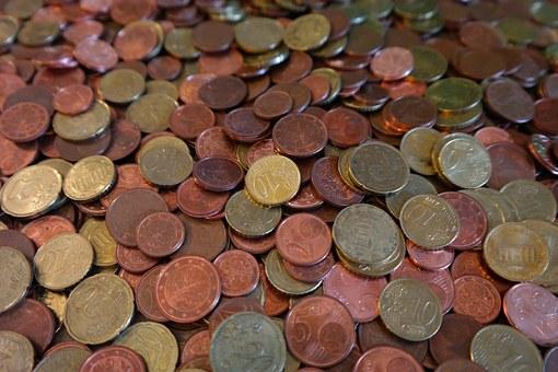 银行定期利率普涨 存款或向头部大行集中
