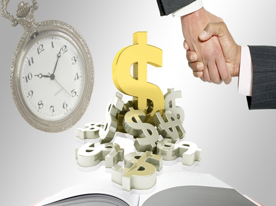 家族信托资产配置新风向:TOF产品成重要补充