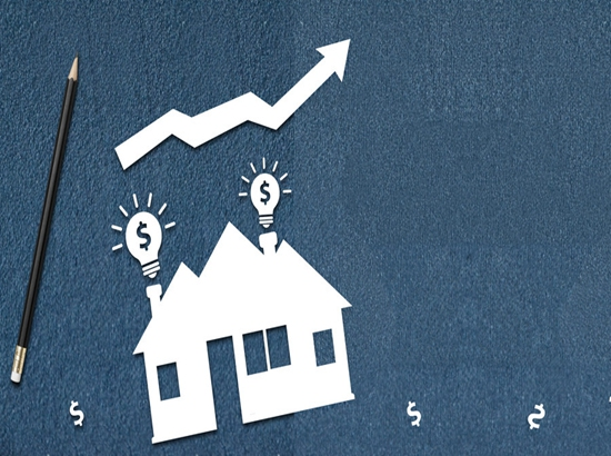 家族信托资产配置新风向:数字化展业模式显现
