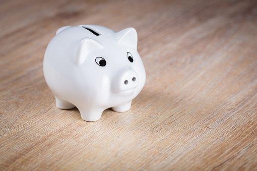 2021年猪价回落猪企销量预期倍增 猪股利润顶峰或明年出现