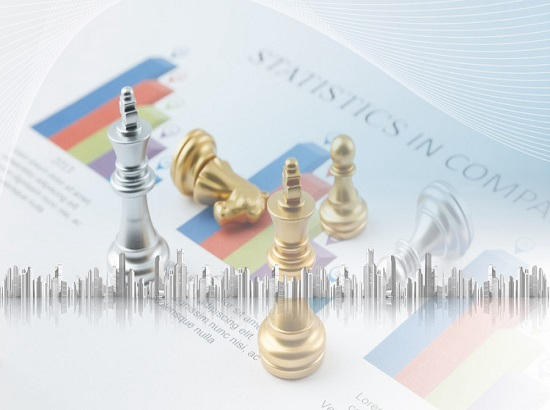 国资委:加快培育世界一流企业 打造三个标杆