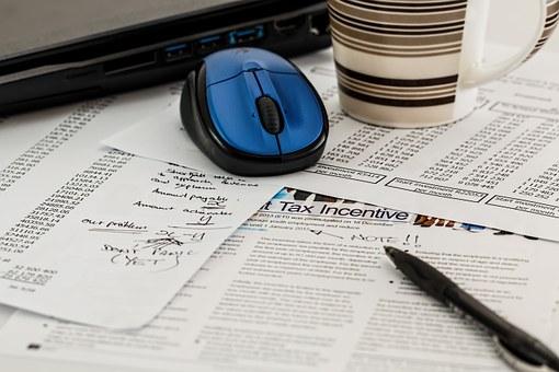 保险金信托之战:信托落后私行一拍 加大投入迎头赶上