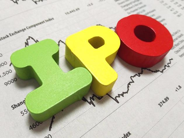 上海农商行26日IPO上会 A股农商行有望增至9家