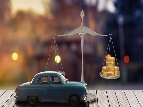 改革施行两月 车险平均降费25%