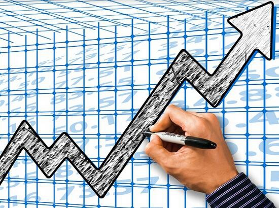 又到岁末,信托收益率上行、房地产信托爆发!