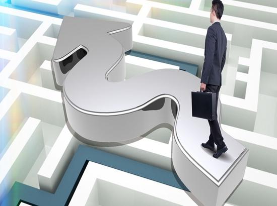 水滴保、安心保险开展长期保险经纪关联交易,业内提醒需严守业务独立性、合规性