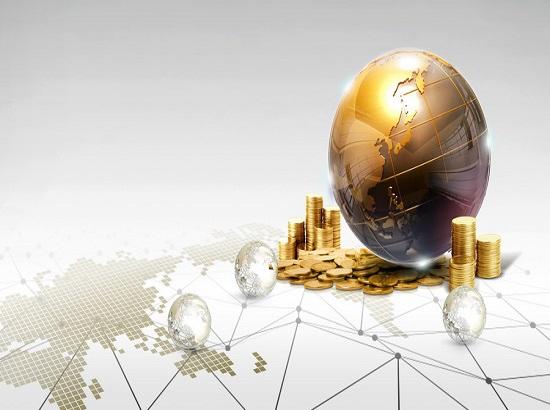 央行等六部门:支持贸易新业态跨境人民币结算