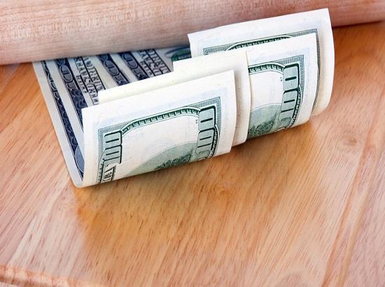 五洋债欺诈发行案赔7.4亿,承销商德邦证券错在哪里?