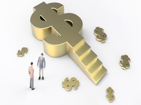 引入中科院背景战投 宜华健康未来控股权或变更