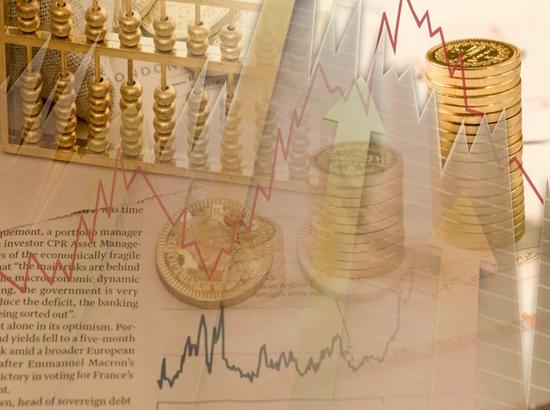 传化集团牵手吉利控股集团 将在七大领域启动多层次战略合作