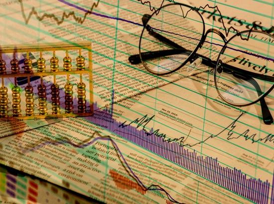 昔日千亿龙头私募控股股东被罚没6亿!股价却大涨32%?