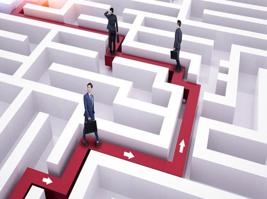 重庆信托2020年净利润28亿元 向企业让利逾5亿