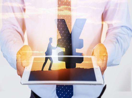 商业银行不得通过非自营网络平台开展存款业务