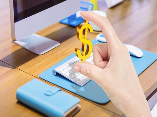 "IPO承销保荐费率跌至0.77% 投行展业再现""超低价"""