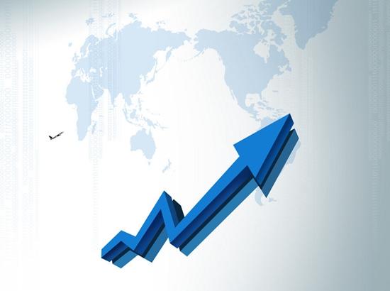 连续7个月两位数增长 2020年工业利润超6万亿元