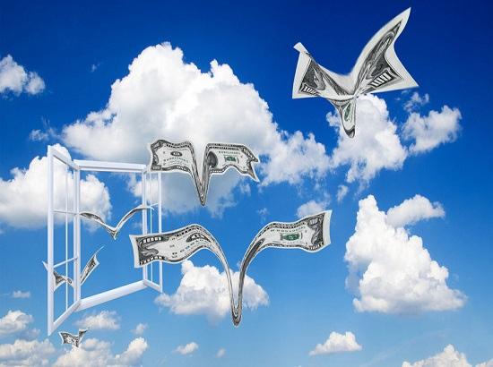 亿顺资产终止与玖富合作,网贷业务通过AMC退出难在哪?