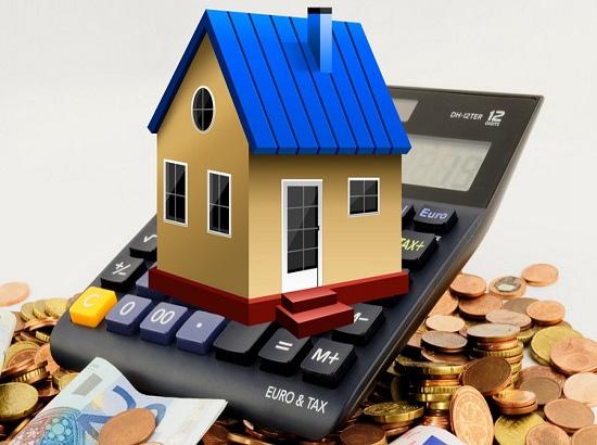 1月份一线城市房价领涨,啥情况?