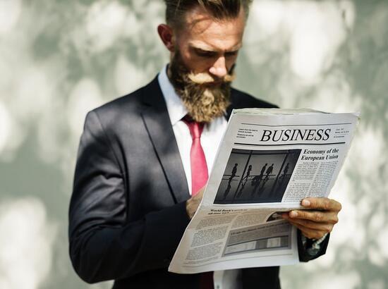 后疫情时代,开启财富管理新篇章