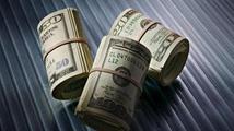 """美债收益率回升""""多米诺效应"""" 银行引导外贸企业外汇套保趋向""""风险中性"""""""