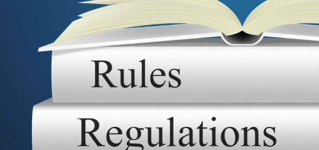 两会声音 | 建议修改《票据法》 明确电子票据法律地位