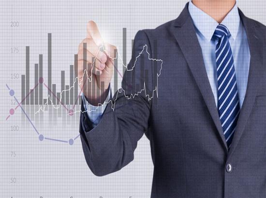 """多省份定下2021消费增速目标 """"买买买""""热情如何激发?"""