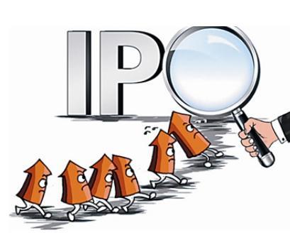 星华反光曾被中央环保督察 实控人曾占用公司资金 现欲IPO