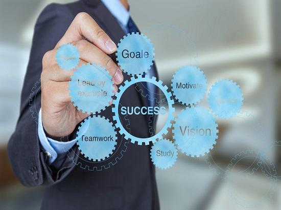 法拉第未来中国业务落地提速,陈雪峰出任中国区CEO