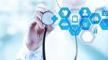 新修订条例发布 医疗器械全生命周期监管时代来临