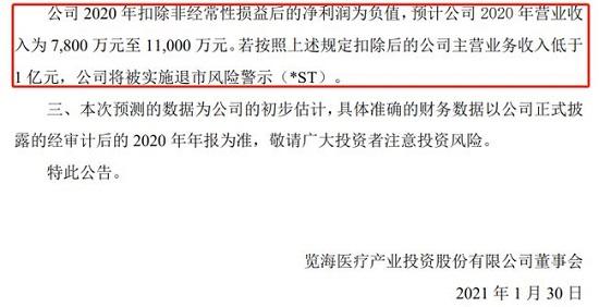 西部信托30亿产品面临违约,牵出董卿老公密春雷的资本版图