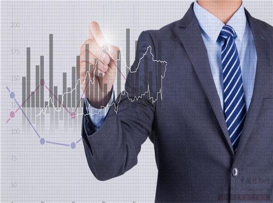 """重庆信托花10亿""""买""""战略投资人身份"""