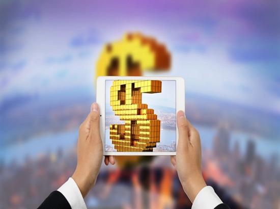一季度中国信保承保金额1868.1亿美元 同比增长27.6%