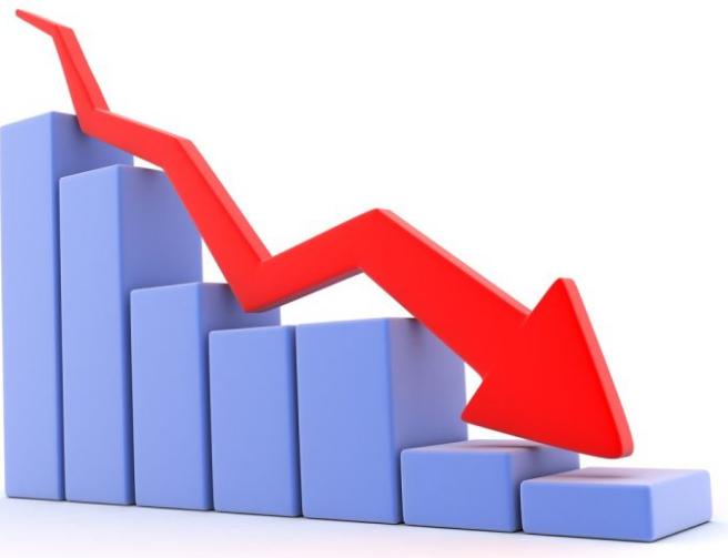 海尔消费金融2020年业绩下滑净利润骤降四成 诉讼、投诉量高企