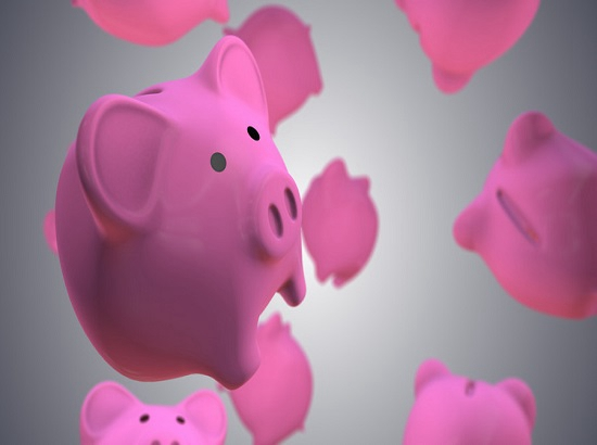 如何把握公募REITs投资机会?