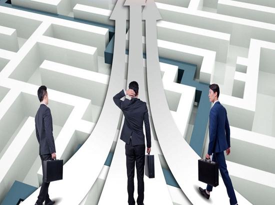 """泰禾去年巨亏51亿 债务重组仍在""""爬坡"""""""